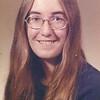 Karin_1972