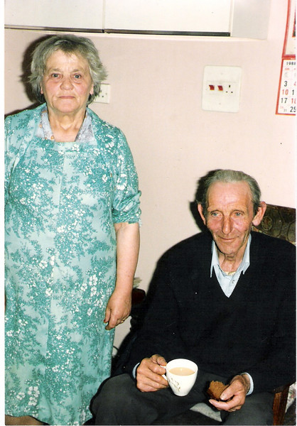 Mamie_and_Jack_Ward_1988