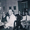 Christmas_1956_Peter_Batenburg_Peter_Menden_Marge_Batenburg_Sid_Wilear