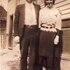 Frank & Mary Howley2