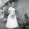 Calnan Wedding 4