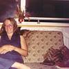 Karin_Salthill_1976_(2)