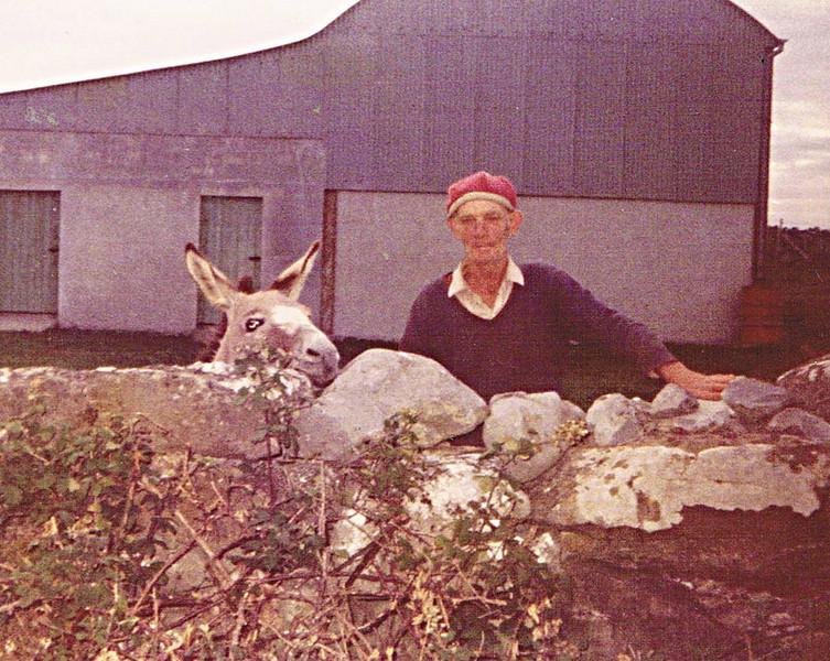 Bunny_Haverty_1976