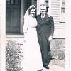 Frances_and_Domnick_at_Larkin_wedding_1945