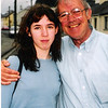 Sinead_and_Johnny