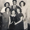 Catherine, Jack, Nora, Margaret, Frances, Nancy1949a