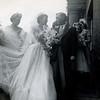 Calnan Wedding 3