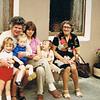 Glynns JoAnn Kevin Mom