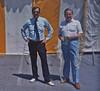 1988 Jim & Ed