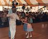 1989 Nora Ed Kerrie & Katie - Irish Festival
