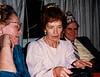 1985 Peggy Caples Nora & Ed