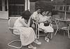 1952 Nora, Ed & Marie
