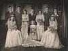 1945 Nora & Ed Wedding