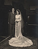 1945 Ed Nora Wedding 234