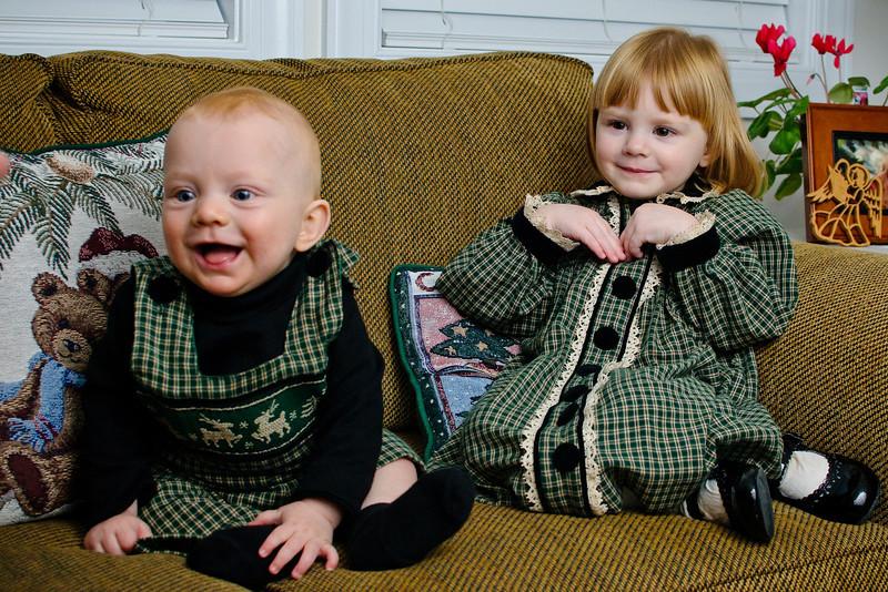 Gwaltney Kids-3