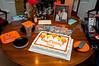 Happy Birthday Tenny-1