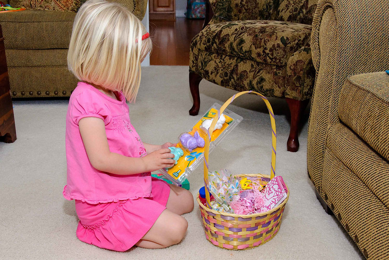 Happy Easter-020