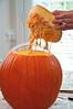 Halloween 2009-8