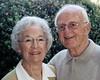Jack and Dottie