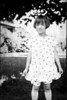 Dorothy Heysinger  abt 1925