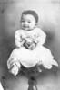 1922 Dorthy Heysinger 1