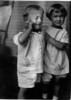 Jack & Dorothy Heysinger