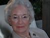 Dottie Leimert
