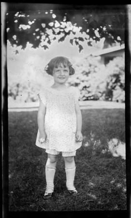 Heysinger Family History