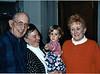 1995 - Jack Marilyn Heysinger Betty Jaber Mackenzie