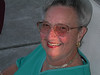 Betty Jaber