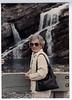 1985 guess Dottie (Heysinger) Leimert