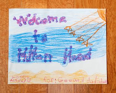Hilton Head 2009