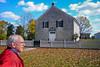 15-Mount Zion Baptist Church