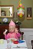 Kaitlyn 4th Birthday-20