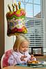 Kaitlyn 4th Birthday-14