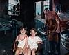 1989 Kerrie & Katie Provincetown Inn