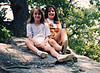 1995 Katie & Kerrie at Herring Run_edited-1