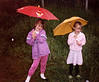 1988 Kerrie & Katie in yard_edited-1