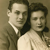 Joe and Fay Rosenstein