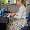 Piano Recital 2014-003