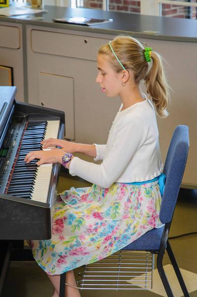 Piano Recital 2014-001