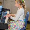Piano Recital 2014-001