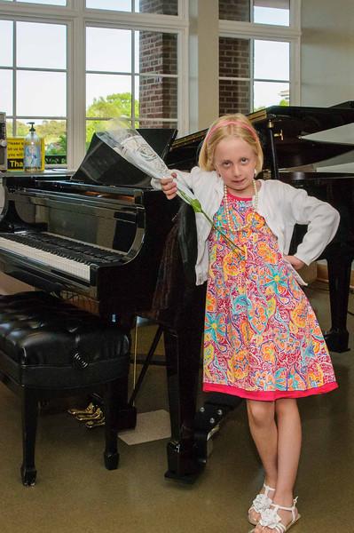Piano Recital 2014-010