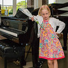 Piano Recital 2014-010