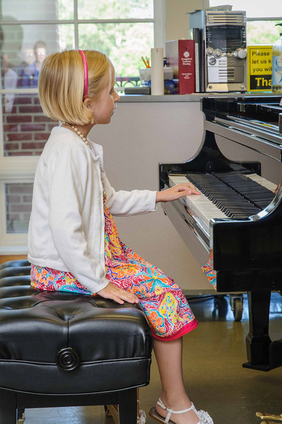 Piano Recital 2014-006