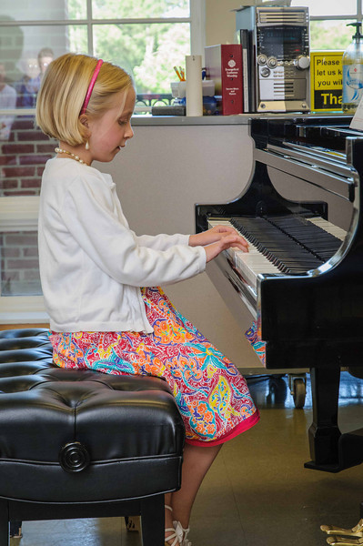 Piano Recital 2014-007