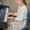 Piano Recital 2014-002