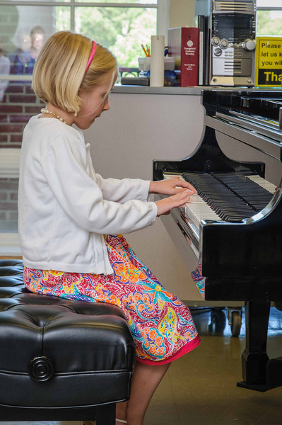 Piano Recital 2014-008