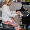 Piano Recital 2014-008
