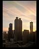 Atlanta Trip - 46 11x14